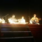 KoncertMaribor2