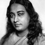 Paramhans Jogananda (1893 - 1952)