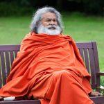 Mahamandaleshwar Paramhans Sri Swami Maheshwarananda