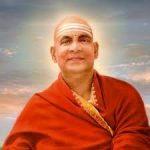 Swami Sivananda (1887–1963)
